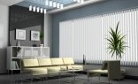 Plantation Shutters Commercial Blinds Suppliers