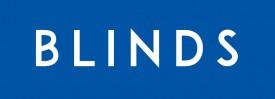 Blinds Beard - Apollo Window Blinds