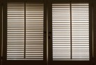 Beard Outdoor shutters 3