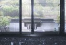 Beard Venetian blinds 4